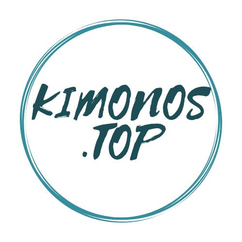 logo kimonos.top